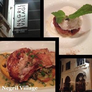 Negril Village Atlanta